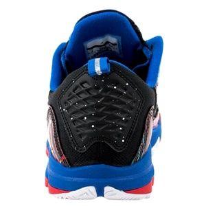 Nike Shoes - Nike Jordan CP3 VI AE Supernova Artisan Edition